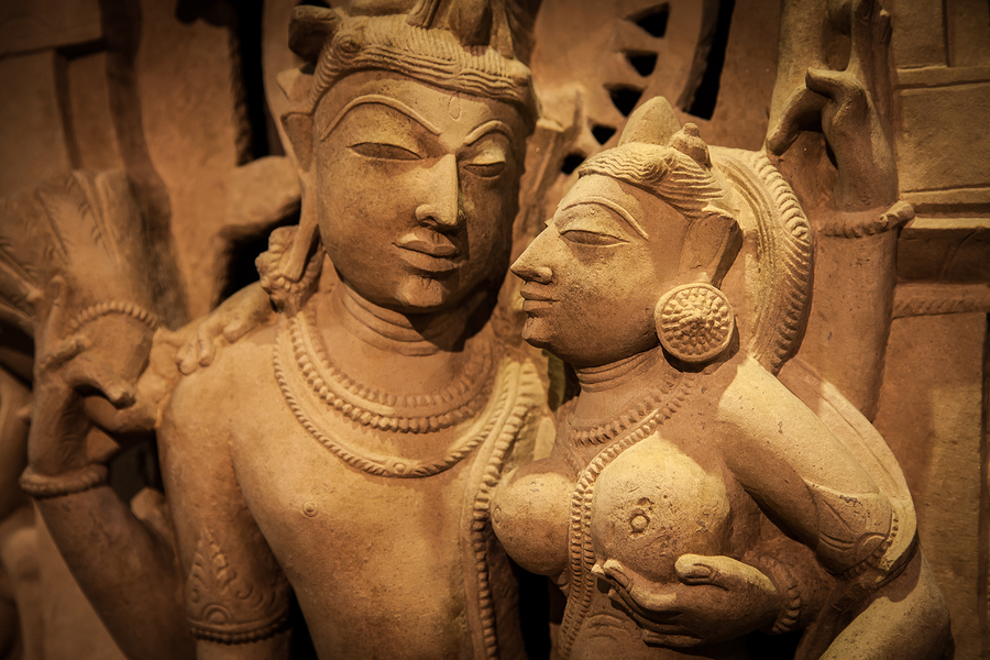 hindu kamasutra