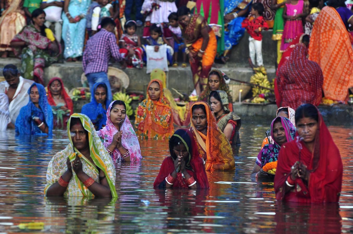 Qu es el hinduismo universo hindu - Principios del hinduismo ...