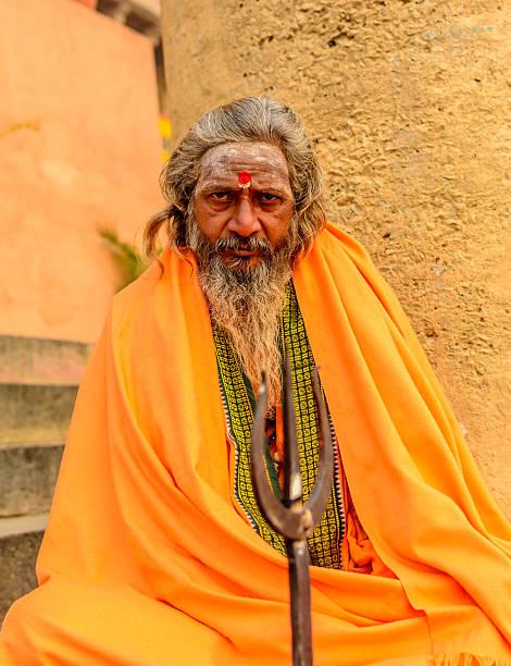 Creencias del hinduismo universo hindu - Principios del hinduismo ...