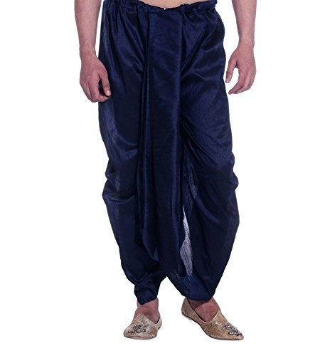 Ropa Hindu Para Hombres Universo Hindu